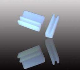 使用尼龙产品的技术以及标准
